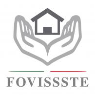 Logo of Jose Manuel