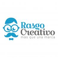 Logo of Rasgo Creativo