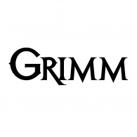 Logo of Grimm