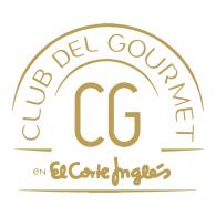 Logo of Club Gourmet El Corte Inglés