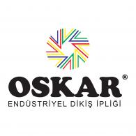 Logo of Oskar İplik