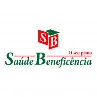Logo of Saude Beneficencia Portuguesa