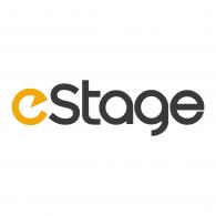 Logo of eStage