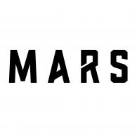 Logo of Mars