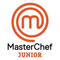 Logo of Master Chef Junior