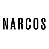 Logo of Narcos