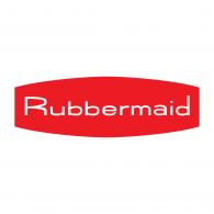 Logo of Rubbermaid