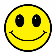 Logo of Smiley Face