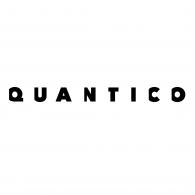 Logo of Quantico