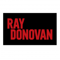 Logo of Ray Donovan