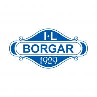 Logo of IL Borgar