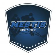 Logo of Mestis