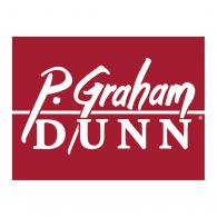Logo of P. Graham Dunn