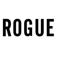 Logo of Rogue