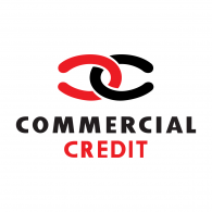 Logo of Commercial Credit