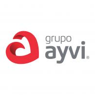 Logo of Ayvi