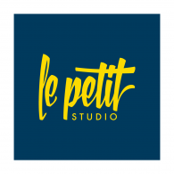 Logo of Le Petit Studio