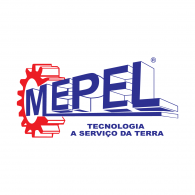 Logo of MEPEL