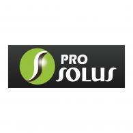 Logo of PRO SOLUS