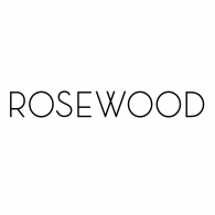 Logo of Rosewood