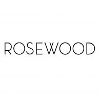 Logo of Rosewood