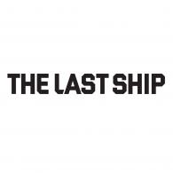 Logo of The Last Ship