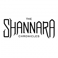Logo of The Shannarah Chronicles