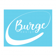 Logo of Burge Design