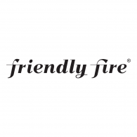 Logo of Firendly Fire