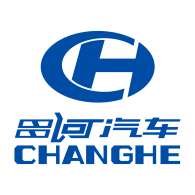 Logo of Changhe Boxed