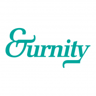 Logo of Eturnoty