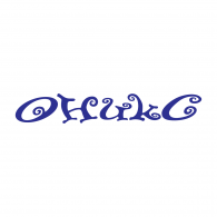 Logo of ONYX