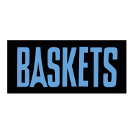 Logo of Baskets