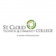Logo of St. Cloud Technical & Community College