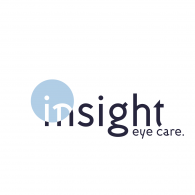 Logo of Insight Eye Care