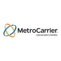 Logo of MetroCarrier