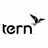Logo of Tern