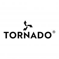 Logo of Tornado
