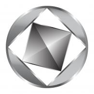 Logo of Pribus