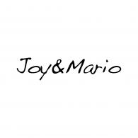 Logo of Joy & Mario