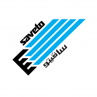 Logo of Saveto