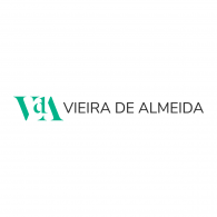 Logo of Vieira de Almeida