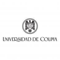 Logo of Universidad de Colima