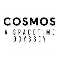Logo of Cosmos