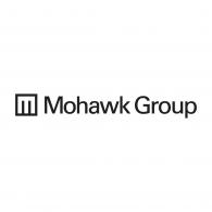 Logo of Mohawk Group