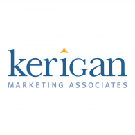 Logo of Kerigan