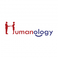 Logo of Humanology