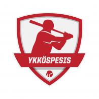 Logo of Ykköspesis