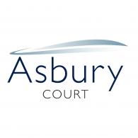 Logo of Asbury Court