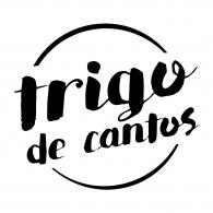 Logo of Trigo de Cantos